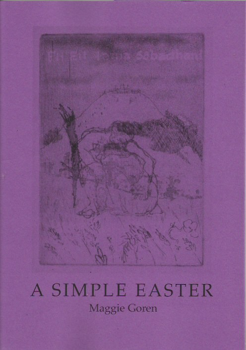 A Simple Easter