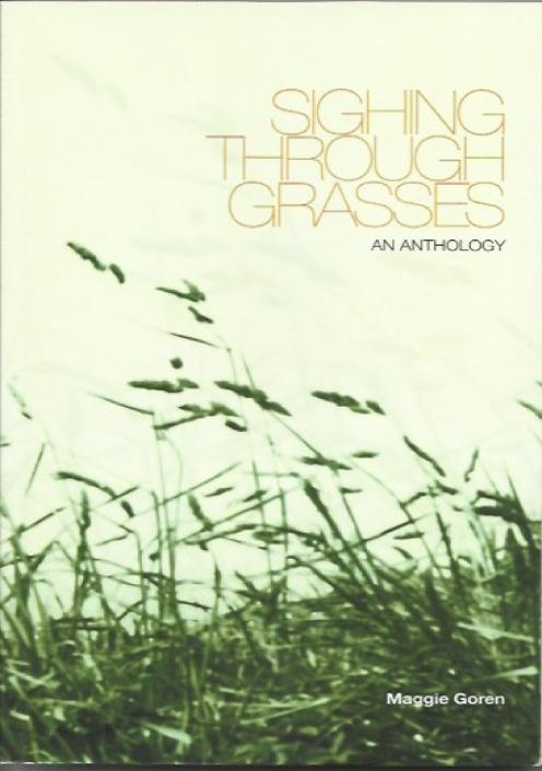Sighing Through Grasses
